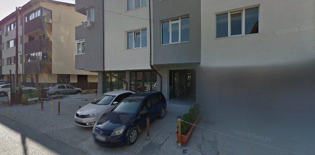 Comentarii opinii despre Școala de Șoferi Aichi Conect Popesti Leordeni -Oituz 77 Vw GOLF6&7