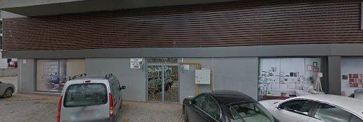 Evrensel Kaynak Endüstriyel San.Tic.Ltd.Şti