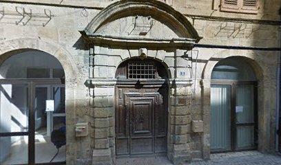 photo du resaurant Cantagrel