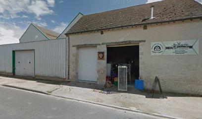 photo du resaurant La Brasserie des Ecluses