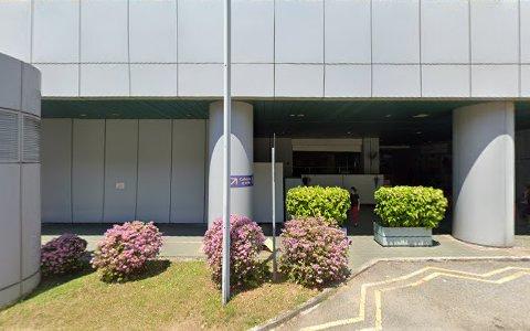National Dental Centre Department of Orthodontics
