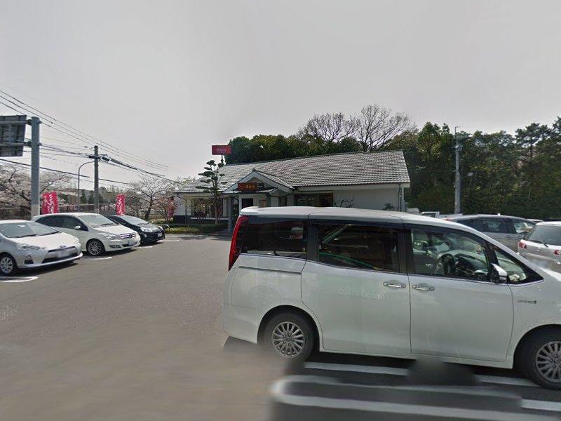 とんかつ濵かつ 福岡大池店