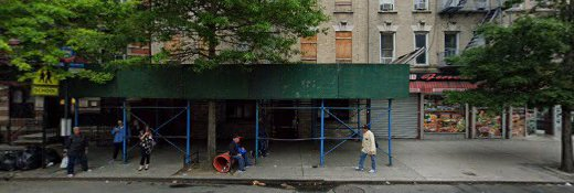 Roofing Company NYC