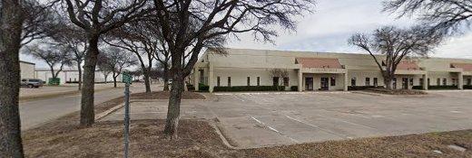 Texas Best Roof Repair