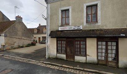 photo du resaurant Cafe Bar Chez Regine