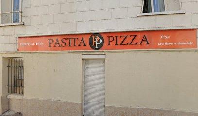 photo du restaurant Pasta Pizza