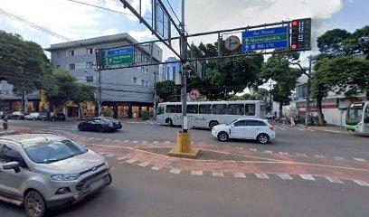 Transpanorama Transportes
