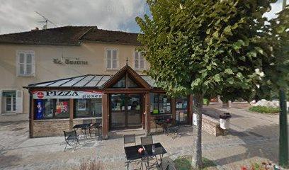 Boulangerie pâtisserie Pinceloup Richard Vernou-la-Celle-sur-Seine