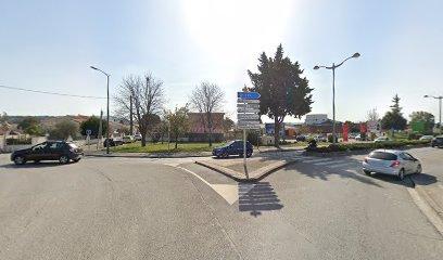 EDV 13730 Saint-Victoret