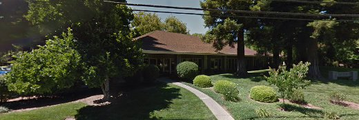 Law Offices of Stewart Humpherys Molin & Griffith