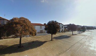 Ayuntamiento de los Villares de Soria