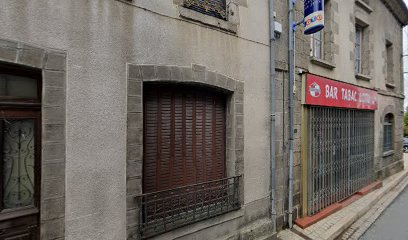 photo du resaurant Le Relais Saint Sylvain