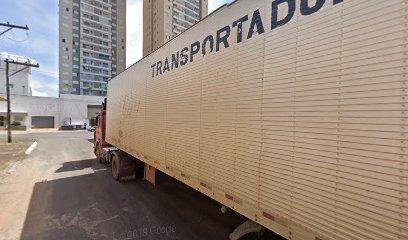 Rápido Transportadora