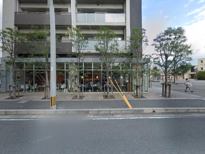 RusaRuka 福岡千早駅前店