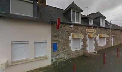 photo du resaurant Au Coadout Bar