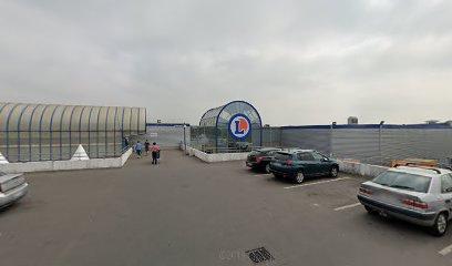 photo de Leclerc Charging Station
