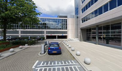 Fedex Cross Border (Netherlands), Bv