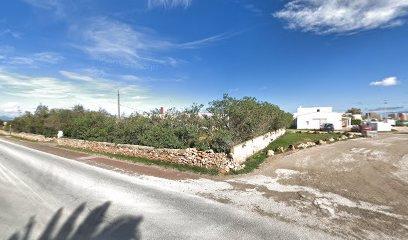 FruFor Formentera