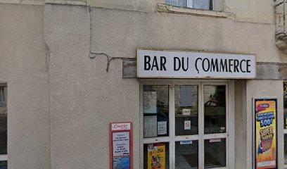 photo du resaurant Bar du Commerce