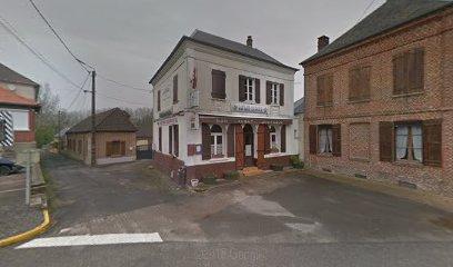 photo du resaurant Bar-Tabac-Journaux