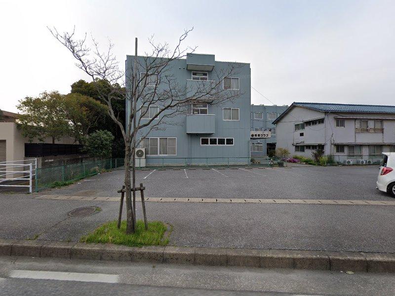 ホテル市原クラブ 姉崎店