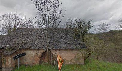 photo de Aveyron Vallon Service | Paysagiste à Clairvaux