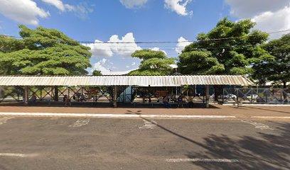 Brasil Sul Linhas Rodoviária