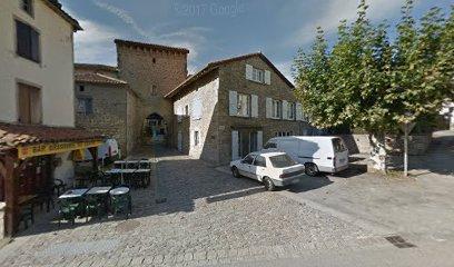 photo du resaurant Bastro de Sousceyrac