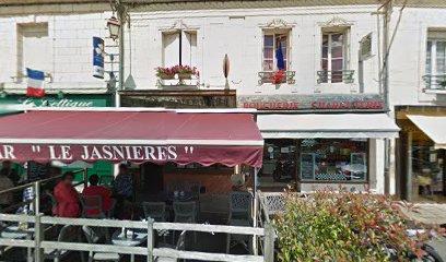 photo du resaurant Bar Le Jasnières